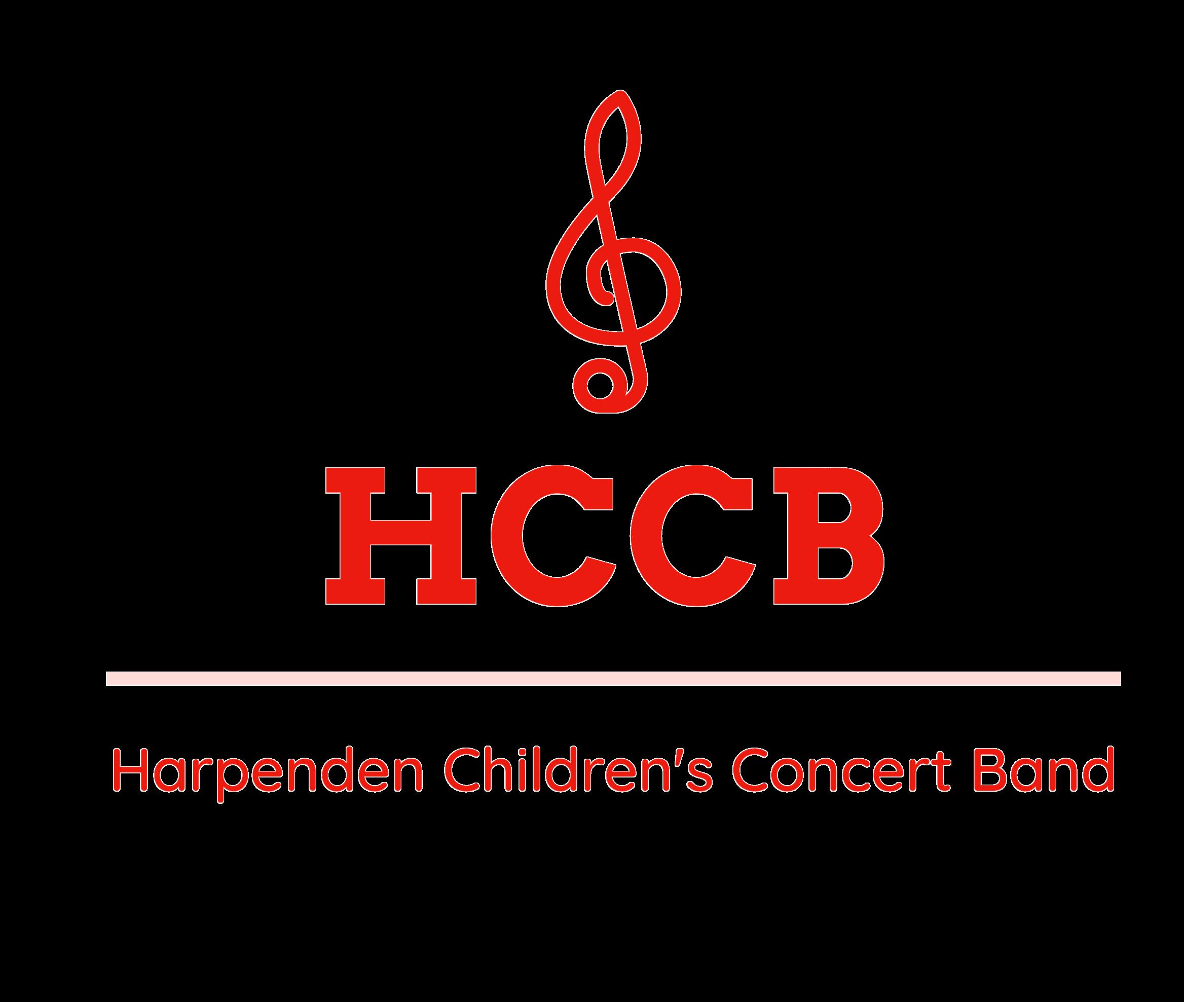 HCCB: Grade 3-5