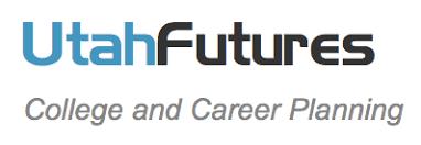 Utah Futures