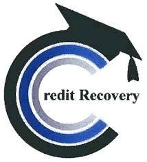 SFHS Credit Recovery