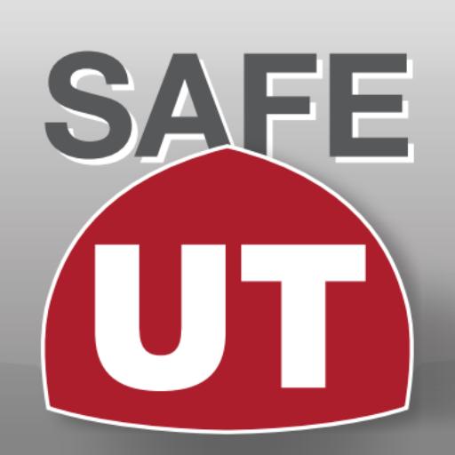 Safe Utah