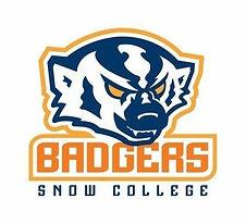 snow college badgers.jpg