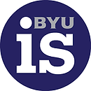 BYU IS.png