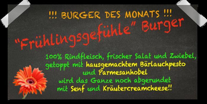 Homepage_Frühling.png