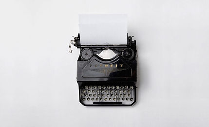scrivere immagine.jpg