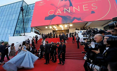 Cannes-1140x694.jpg