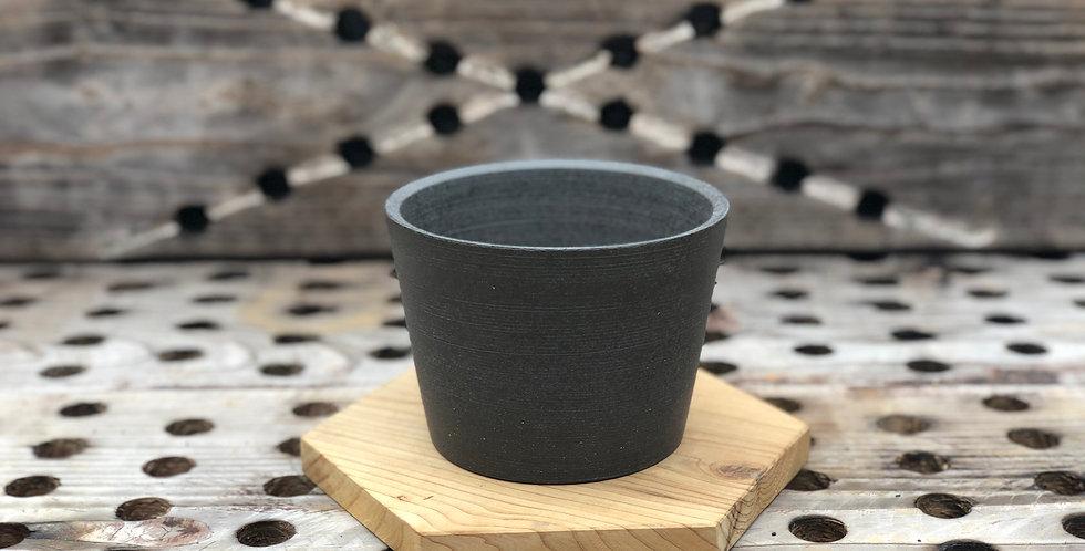 Oroku basic pot【L】