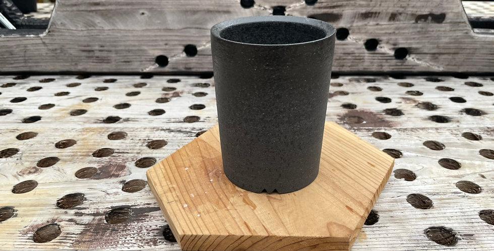 Oroku basic pot 【M】ロング