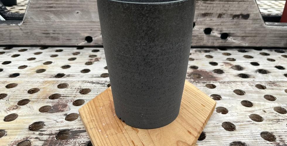 Oroku basic pot 【L】ロング