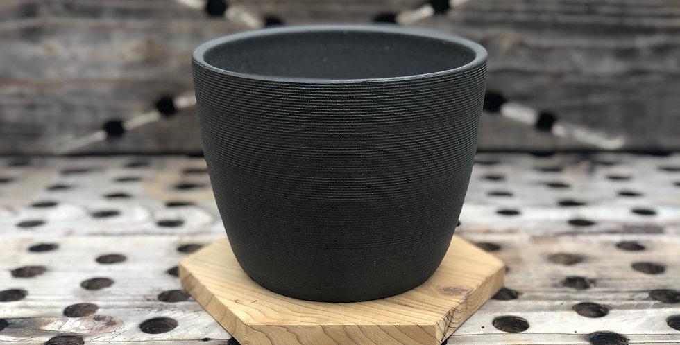 Oroku basic pot 【XL】