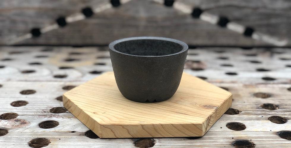 Oroku basic pot 【M】