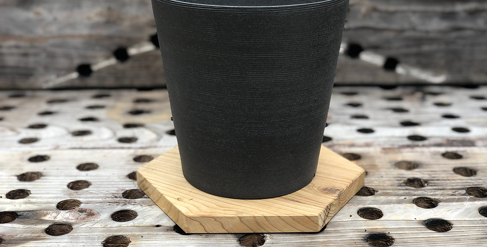 Oroku basic pot【XL】