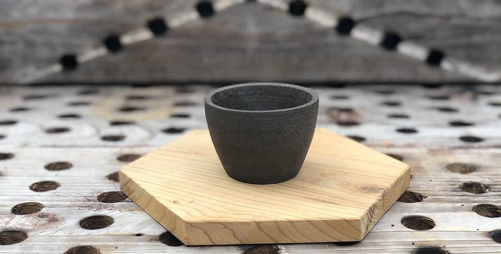 Oroku basic pot 【XS】