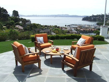Will a Patio Increase My Home's Value?