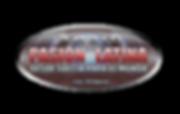 RADIO-PASION-LATINA-LOGO-2019-1.png