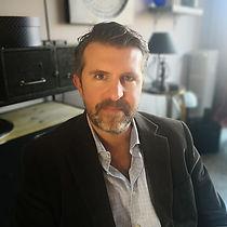 Maxime Virtysens