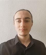 Alexy VirtySens