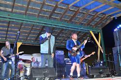 Wild Salmon Festival 2013