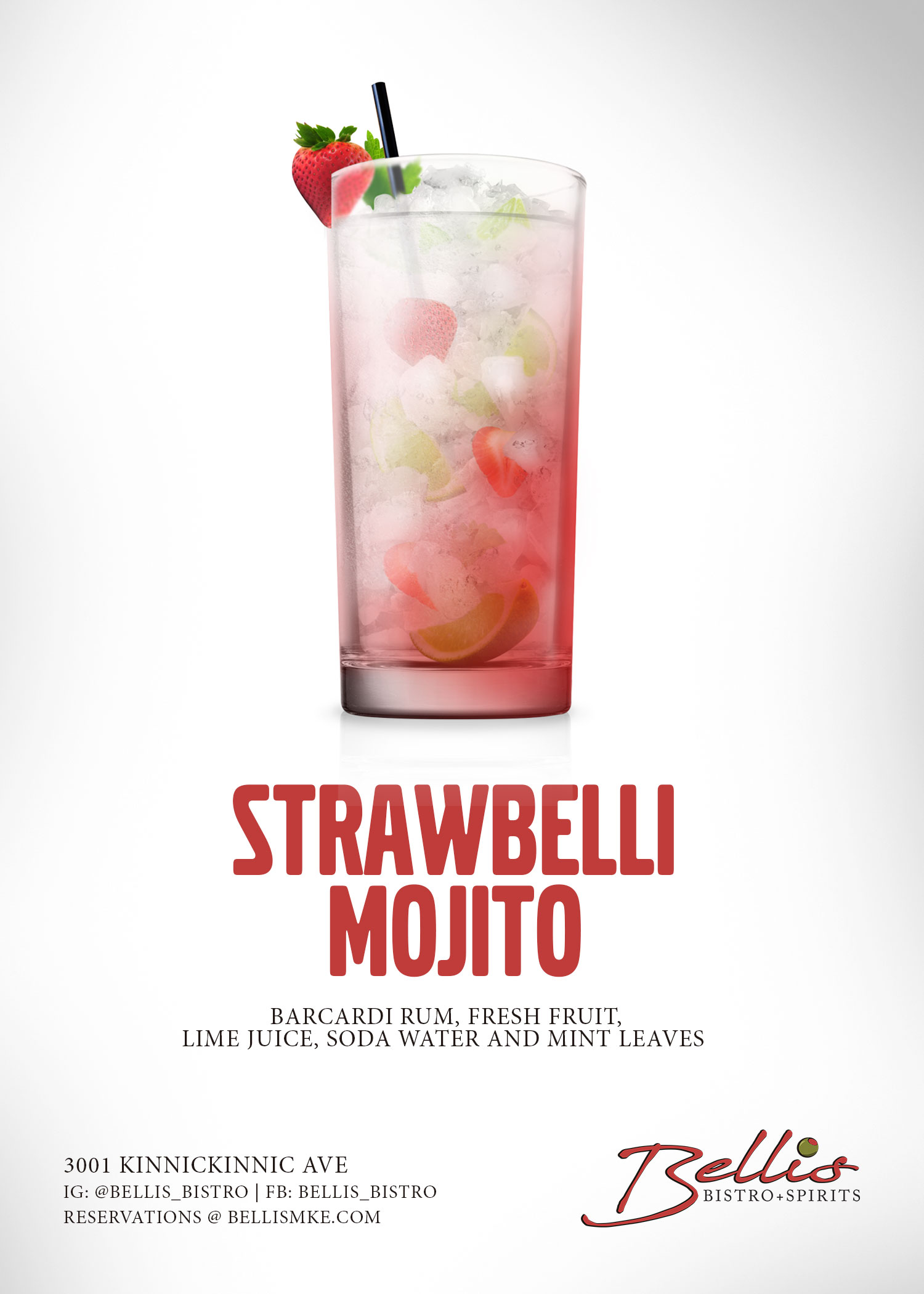 bellis-bistro-and-spirits-strawbelli-mojto