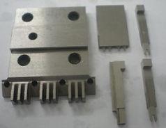 Precision parts 1.jpg