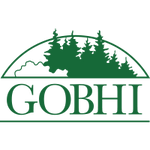 gobhi200x200.png