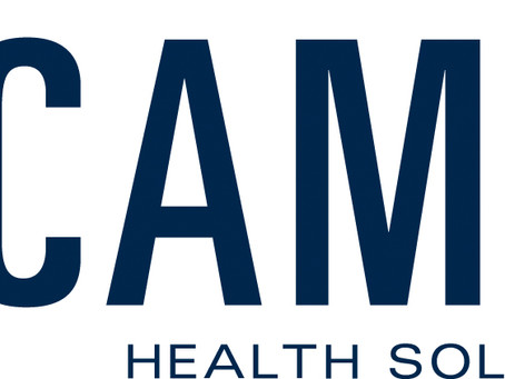 GOBHI among recipients of Cambia Health Solutions grants supporting rural mental health needs