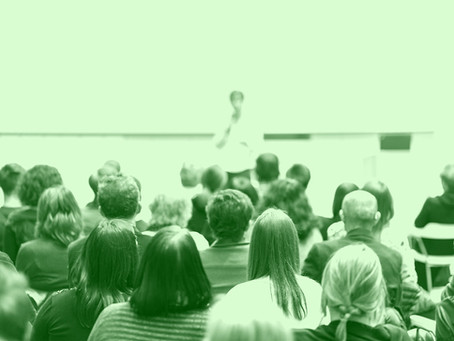 Inviting your feedback - EOCCO behavioral health plan survey