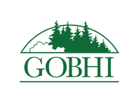 GOBHI-logo-color-transparent.png