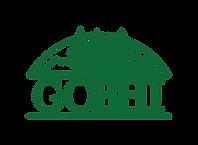 GOBHI-logo-color-transparent.png