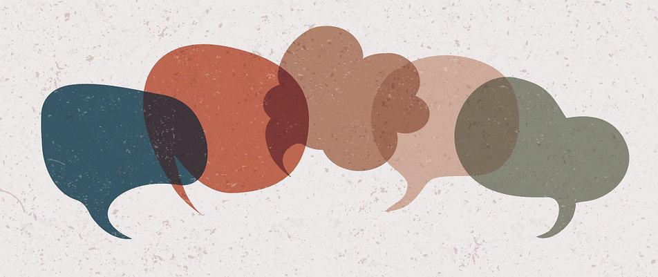 speech bubbles illustration.jpg