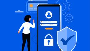 Tudo que você precisa saber sobre a Lei Geral de Proteção de Dados.