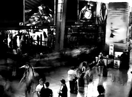 video institucional: pandemia covid-19