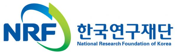Dr. Kwon receives Research Fellow Grant from National Research Foundation of Korea (KNRF)