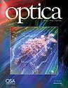 20200822 cover-optica-7-8.jpg