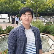 Brian Choi 20190831_145617892_edited.jpg