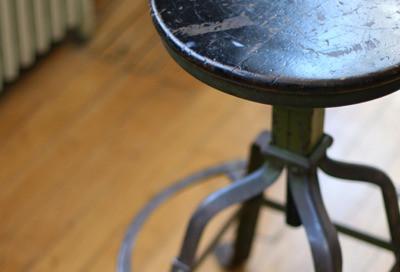chair_4A_edited.jpg