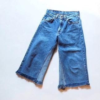 🚢_Noord Original Denim Pants.jpe