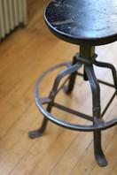 chair_4A.jpg