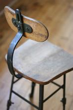 chair_2A.jpg