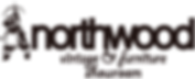 northwood.logo.png