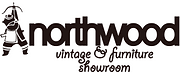 northwood.logo.png