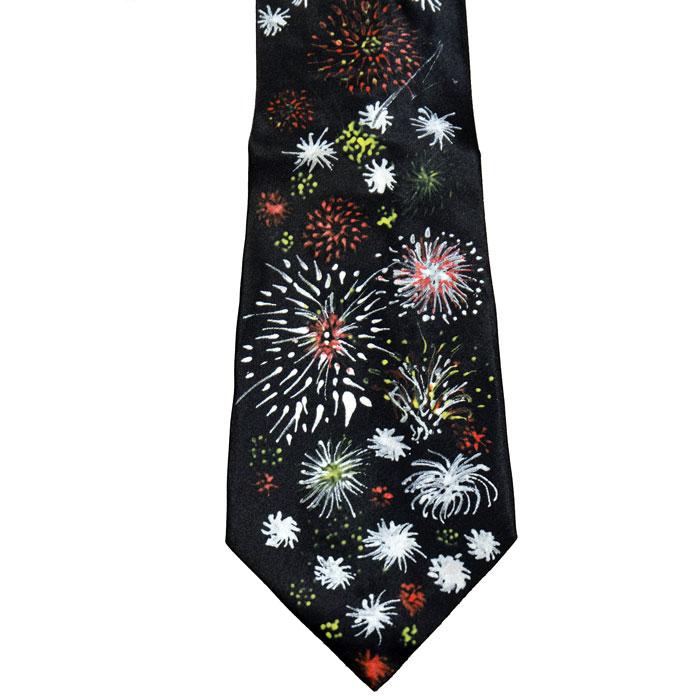 Fireworks-Tie-7d
