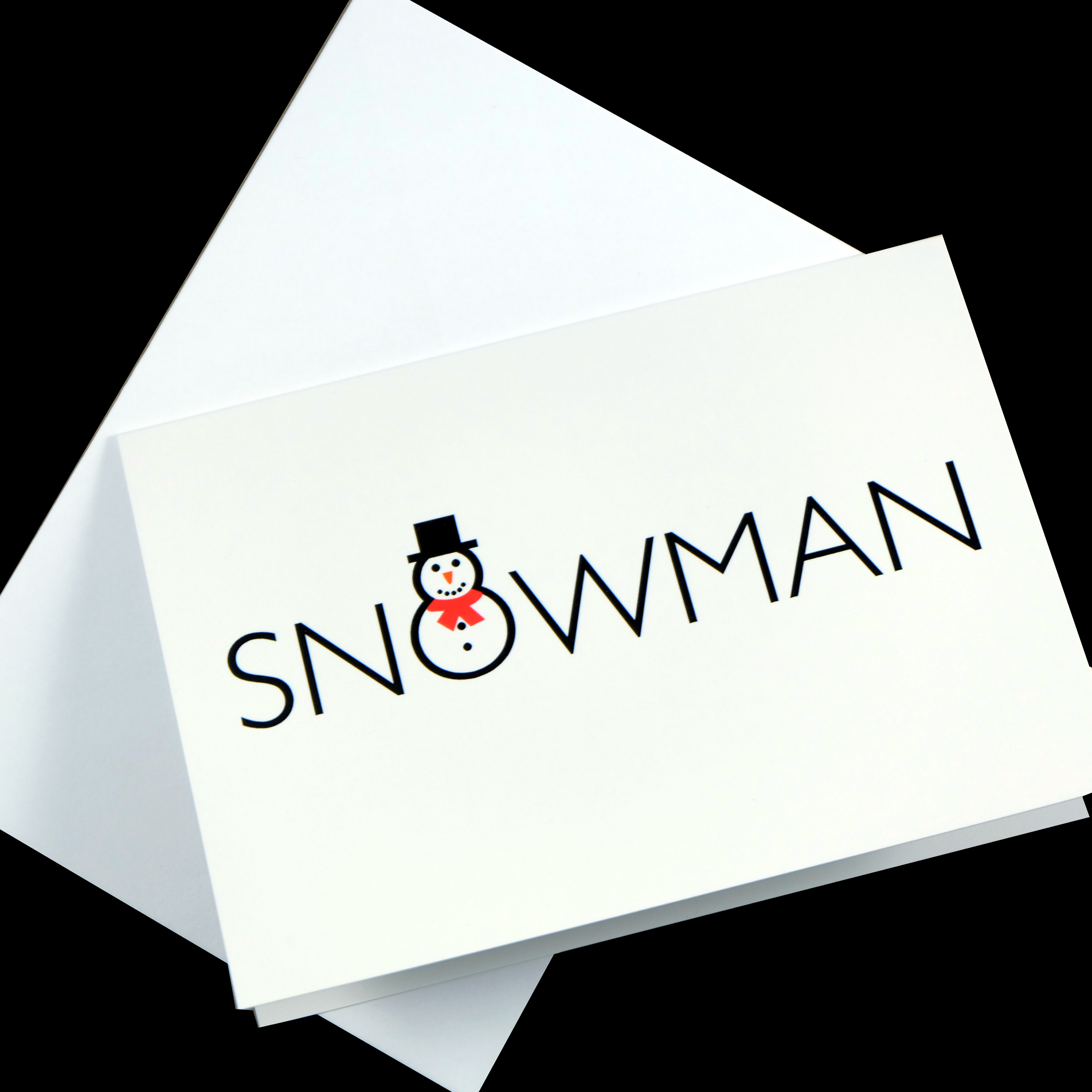 Snowman_artfull_Puffin