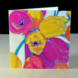 Tulips_Web