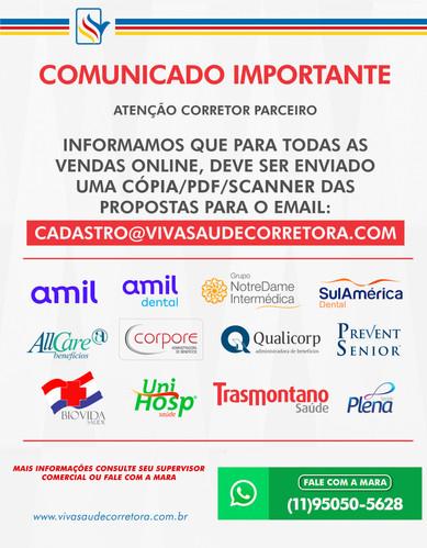 Comunicado propostas online 18 05.jpg