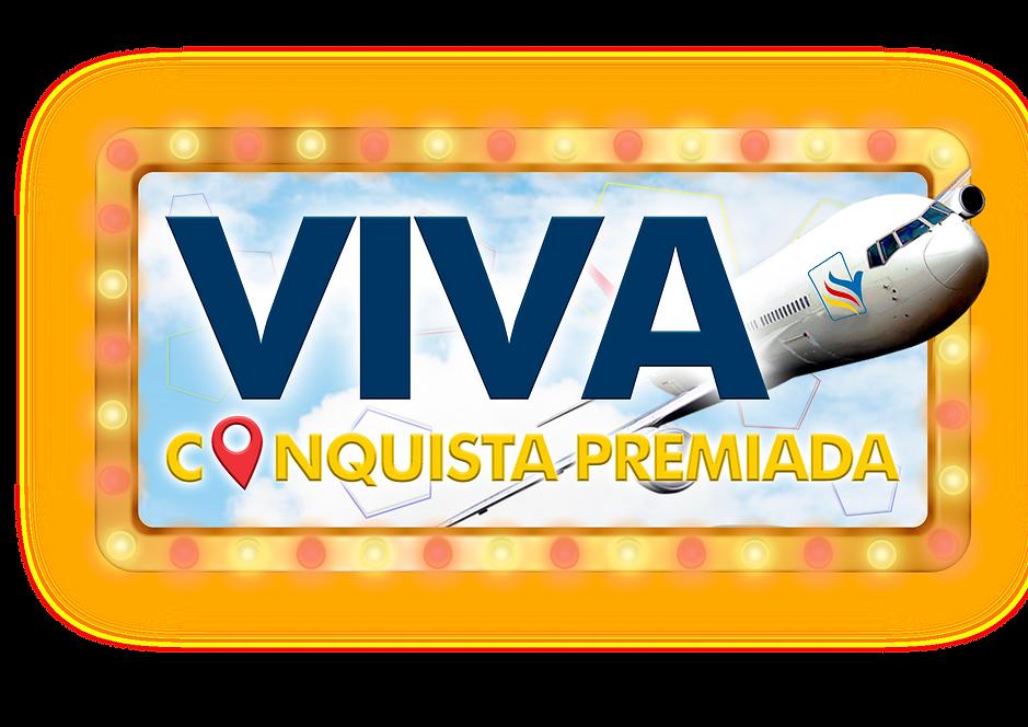 Logo Conquista premiada 19 05 2021 copia