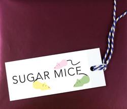 Sugar Mice 4