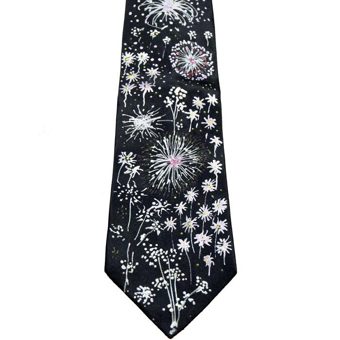 Fireworks-Tie-6b