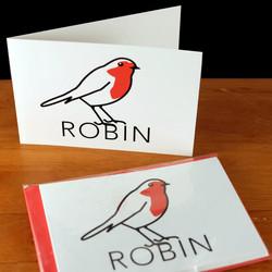 Robin_Graphic_Web