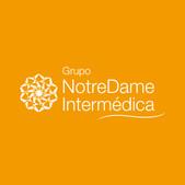 Grupo NotreDame Intermédica