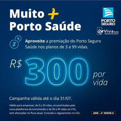 Comunicado Porto 01.png